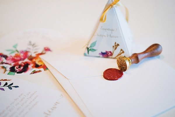 must-have-wedding-photos-you-should-have_02