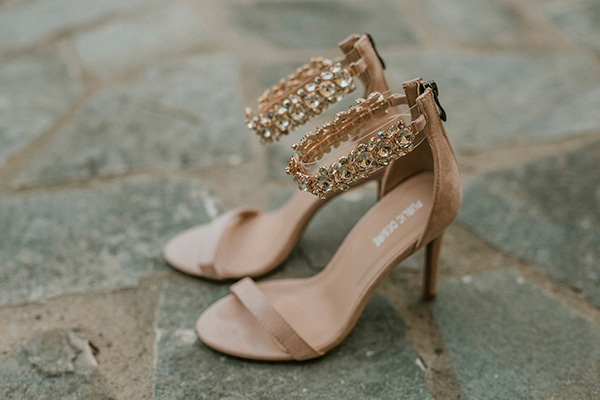 must-have-wedding-photos-you-should-have_04