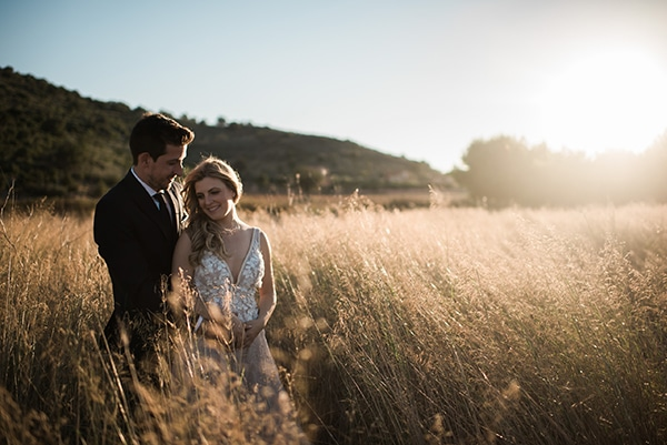 must-have-wedding-photos-you-should-have_05