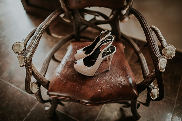 nude-bridal-shoes-you-will-fall-love-with_04