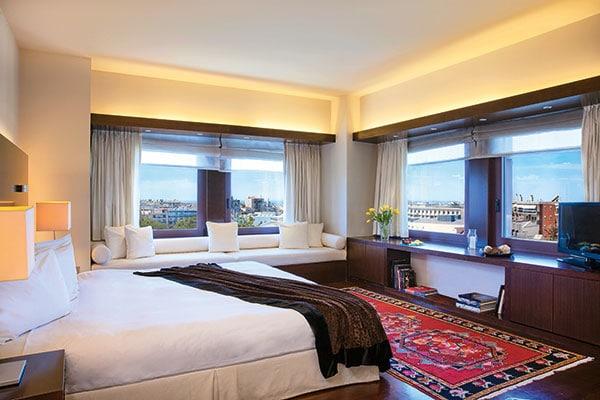 plan-your-dreams-honeymoon-lazart-hotel_02