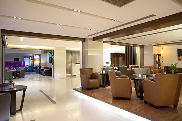 plan-your-dreams-honeymoon-lazart-hotel_04