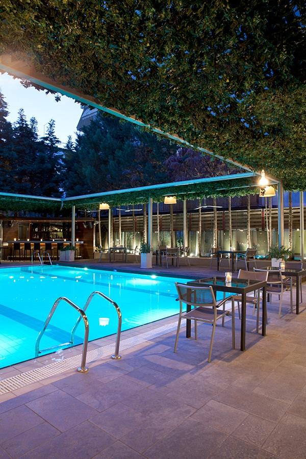 plan-your-dreams-honeymoon-lazart-hotel_05