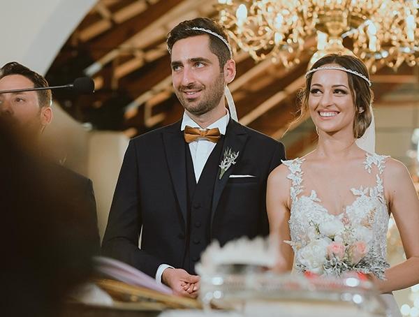 romantic-wedding-limassol-pastel-tones_01