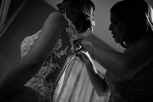 romantic-wedding-limassol-pastel-tones_04