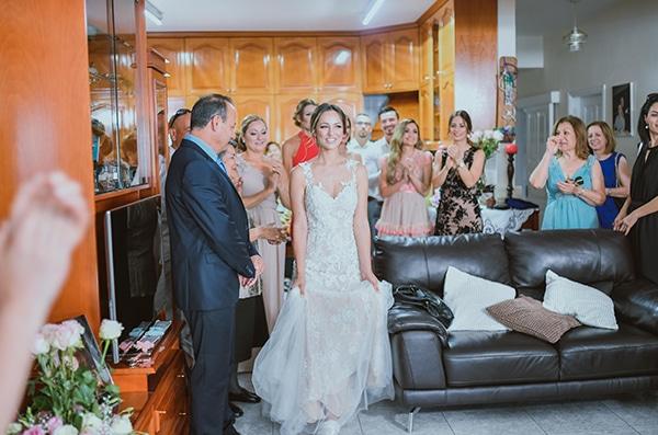 romantic-wedding-limassol-pastel-tones_05