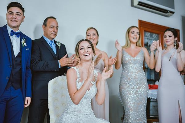 romantic-wedding-limassol-pastel-tones_06