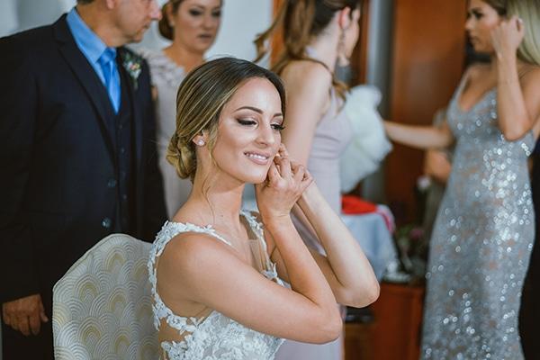 romantic-wedding-limassol-pastel-tones_09