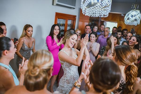 romantic-wedding-limassol-pastel-tones_10