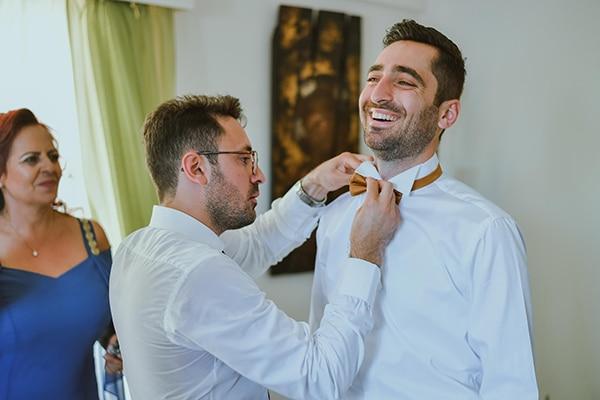 romantic-wedding-limassol-pastel-tones_12