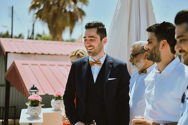 romantic-wedding-limassol-pastel-tones_13