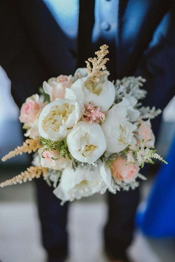 romantic-wedding-limassol-pastel-tones_14