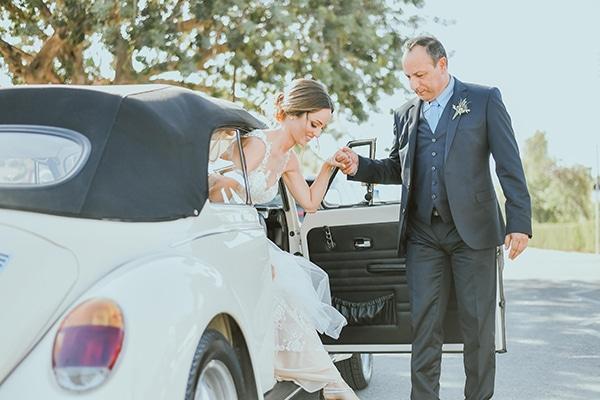 romantic-wedding-limassol-pastel-tones_16