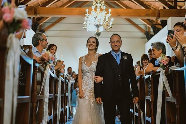 romantic-wedding-limassol-pastel-tones_17