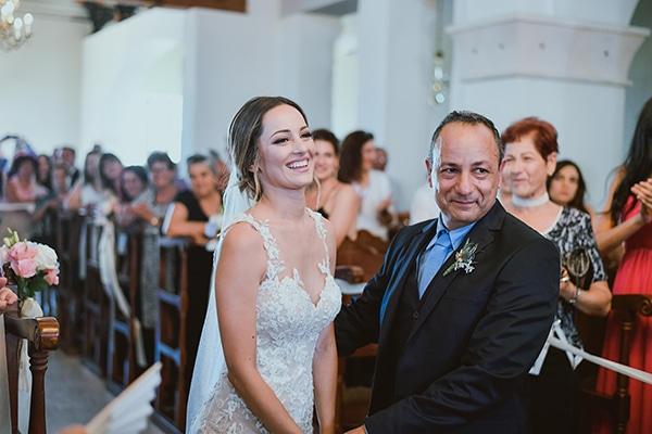 romantic-wedding-limassol-pastel-tones_18