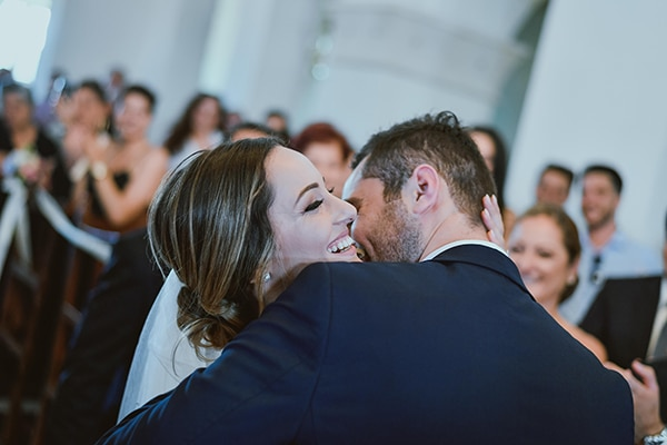 romantic-wedding-limassol-pastel-tones_19
