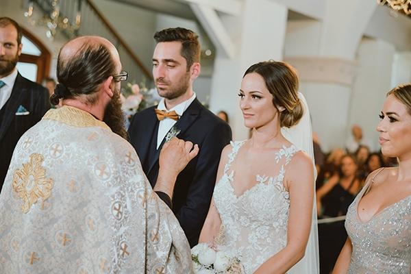 romantic-wedding-limassol-pastel-tones_20