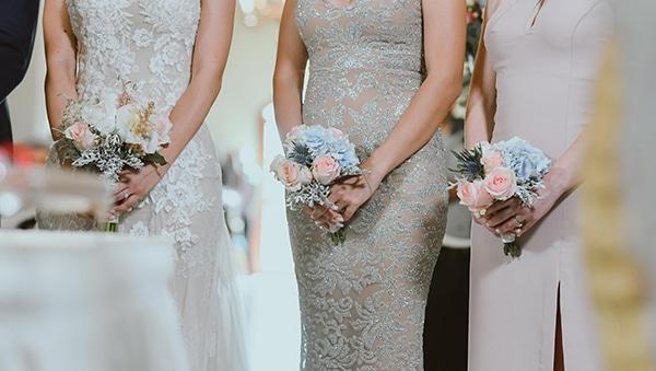 romantic-wedding-limassol-pastel-tones_21