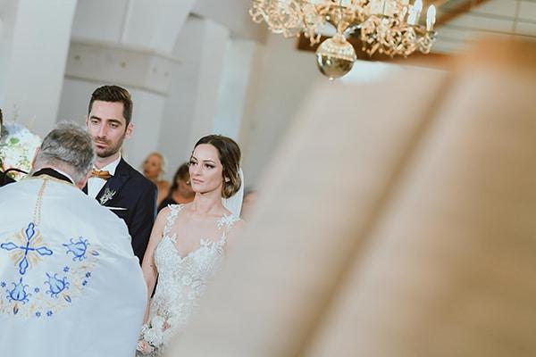 romantic-wedding-limassol-pastel-tones_22