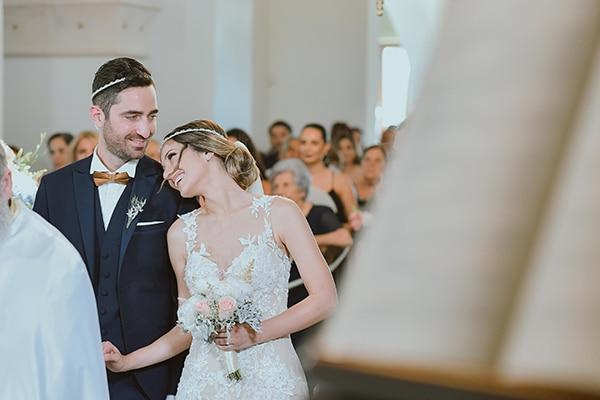 romantic-wedding-limassol-pastel-tones_23
