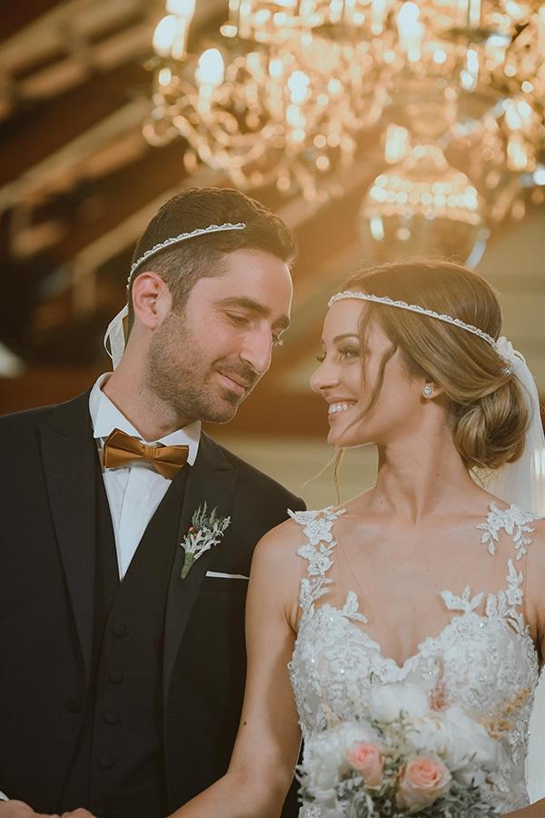 romantic-wedding-limassol-pastel-tones_24