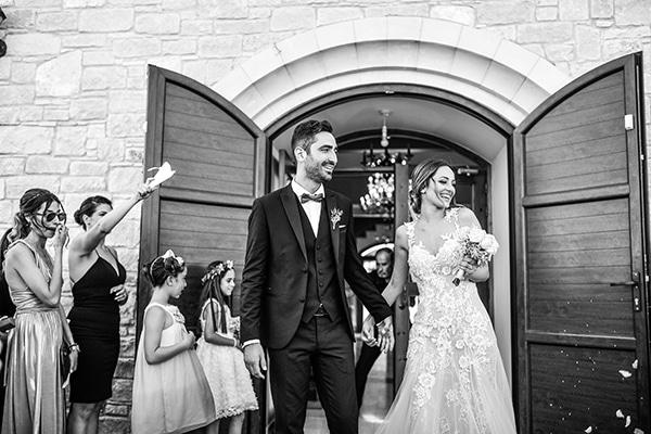 romantic-wedding-limassol-pastel-tones_25