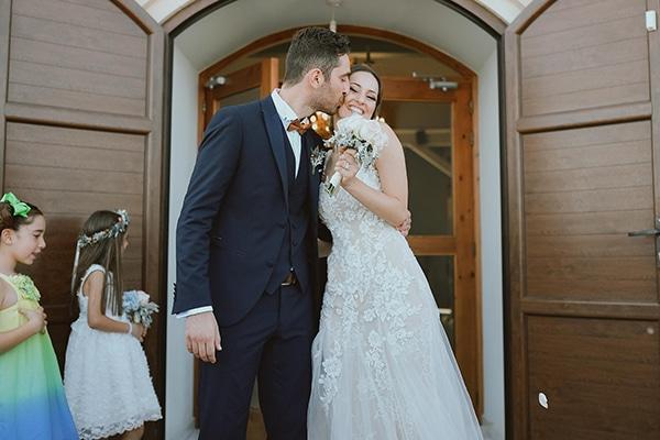 romantic-wedding-limassol-pastel-tones_26