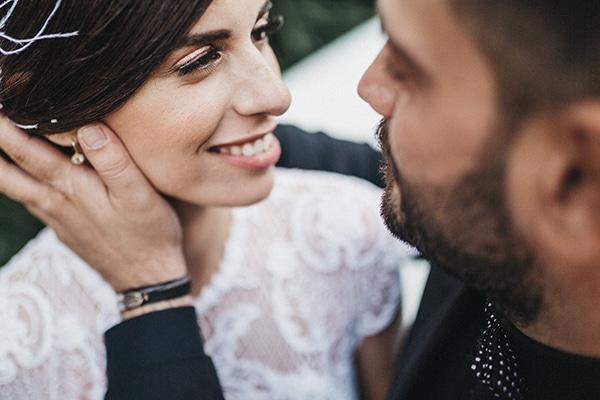 romantic-wedding-main-color-white-_02