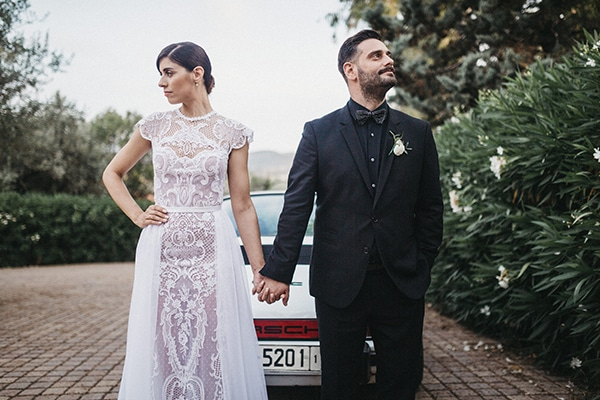 romantic-wedding-main-color-white-_03