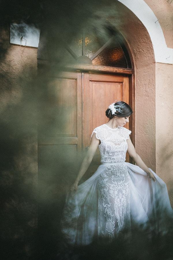 romantic-wedding-main-color-white-_04