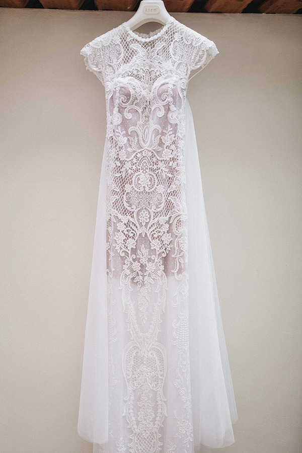 romantic-wedding-main-color-white-_05