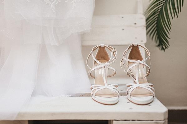 romantic-wedding-main-color-white-_06