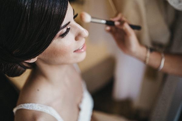 romantic-wedding-main-color-white-_07