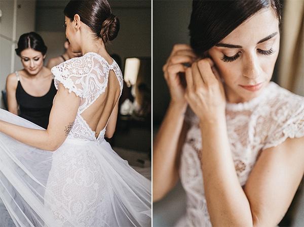 romantic-wedding-main-color-white-_10A