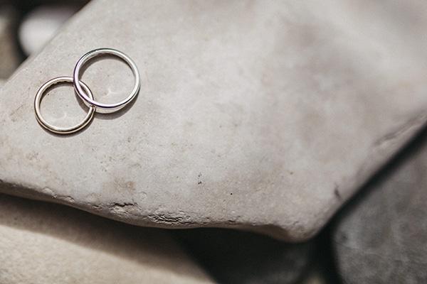 romantic-wedding-main-color-white-_15x