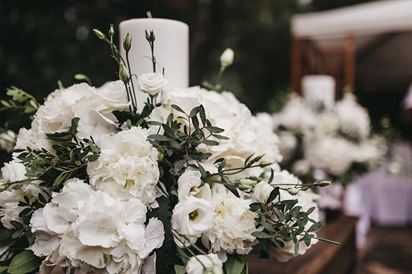 romantic-wedding-main-color-white-_17