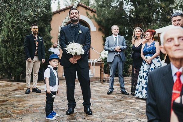 romantic-wedding-main-color-white-_19