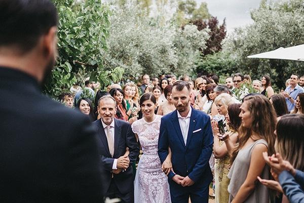 romantic-wedding-main-color-white-_20