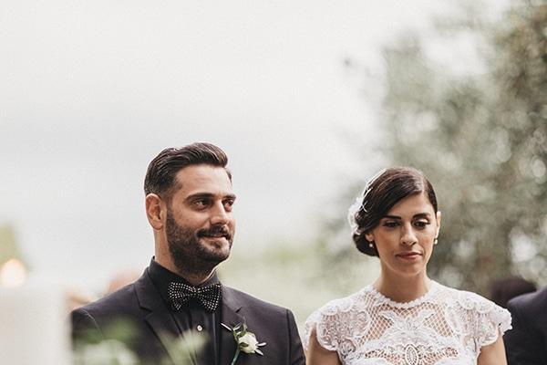 romantic-wedding-main-color-white-_22