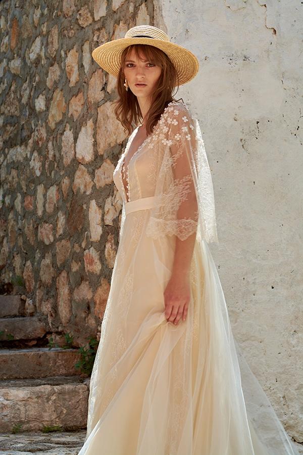 stunning-bridal-creation-katia-delatola_02