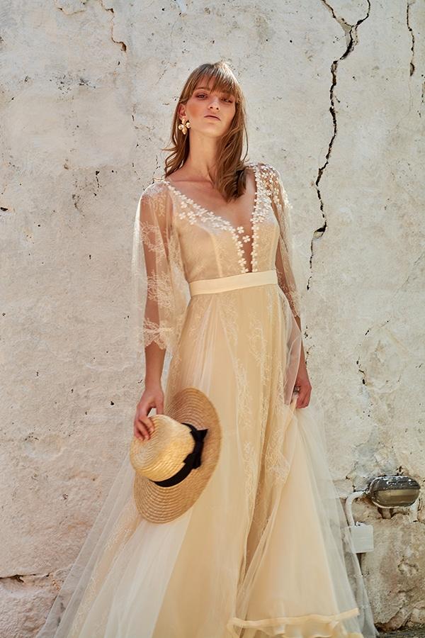 stunning-bridal-creation-katia-delatola_03