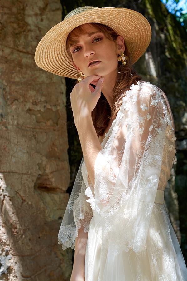 stunning-bridal-creation-katia-delatola_04