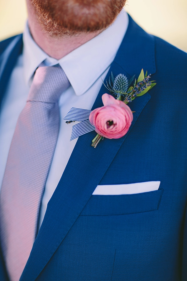 stylish-boutonnieres-with-real-flowers_01