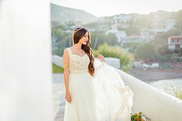 the-most-beautiful-boho-wedding-dresses_01.
