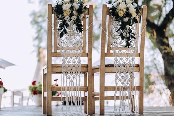 unique-ideas-your-wedding_04.