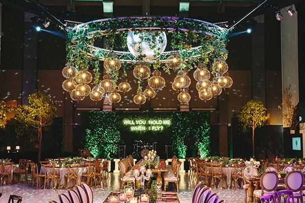 wedding-circle-best-event-year_01