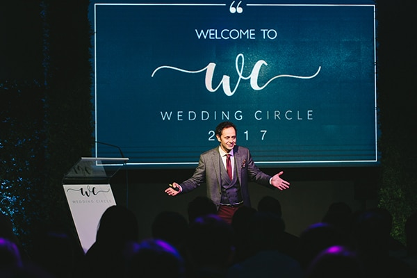 wedding-circle-best-event-year_08