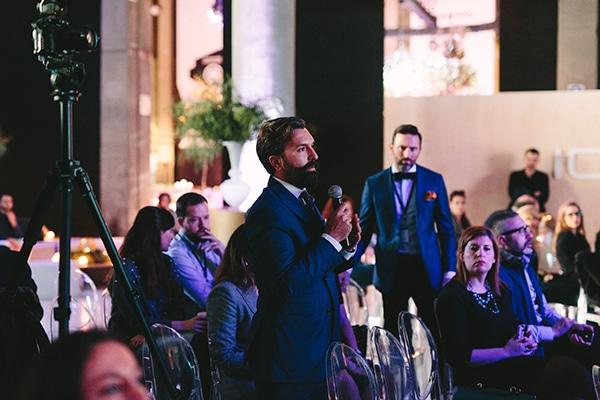 wedding-circle-best-event-year_13