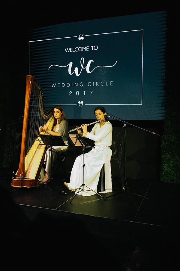 wedding-circle-best-event-year_14