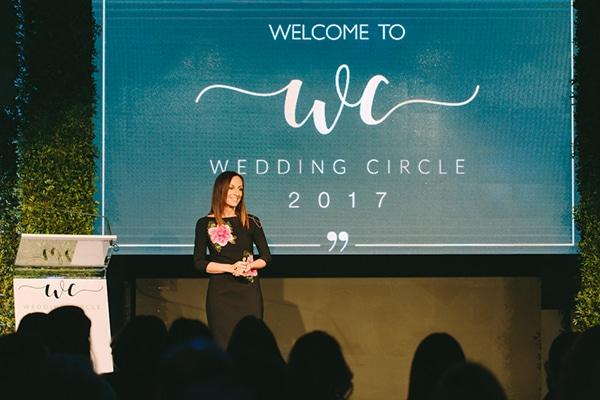 wedding-circle-best-event-year_32